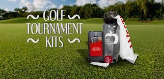golf promotional s custom golf