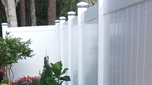 All Area Fence Reviews Keystone Heights Fl Angie S List