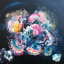 Supernova by Alana Lewis