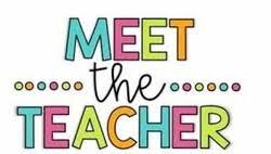 Meet the Teacher Night | Kate Andrews High School Coaldale ...