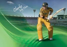 pvc non woven sports cricket wallpaper