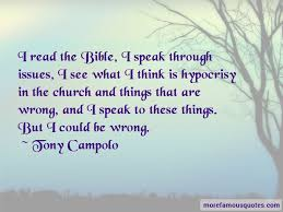 quotes about hypocrisy in the church top hypocrisy in the
