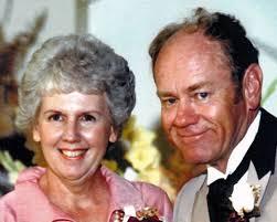 Susan Stewart Obituary - ,