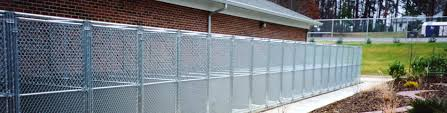 Mason Company Kennel Manufacturer Kennel Designs Kennel Equipment Chain Link Runs