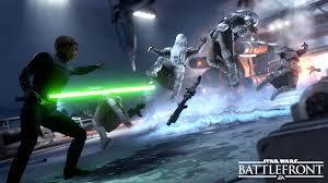 star wars battlefront wallpaper hd