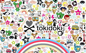 Tokidoki Plans to Open 10 to 15 Hotels in China in the Next Five Years    Retail News Asia