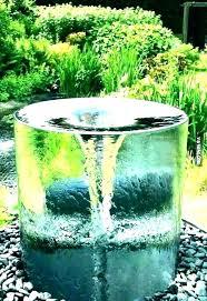 outdoor fountains solar supertheory co