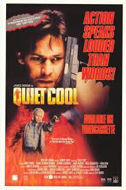 Quiet Cool - Alchetron, The Free Social Encyclopedia