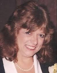 JACQUELINE STONE (1955 - 2017) - Obituary