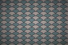 Pattern With Traditional Indian Ornamental Design Pattern With ...