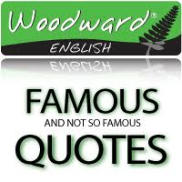 quote about experience by oscar wilde woodward english