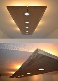 how to install led cove lighting