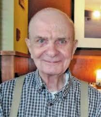 Clayton SMITH Obituary - Nsn, BC | Richmond News