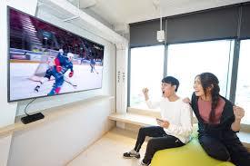 AIS PLAY ยิงสดถ่ายทอดมหกรรมกีฬาระดับโลก โอลิมปิกเยาวชนฤดูหนาว 2020  ให้คนไทยทุกคนเชียร์แบบเกาะติดขอบสนามฟรี!
