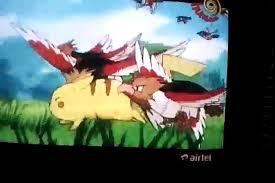 pokemon hindi promo - Vidéo dailymotion