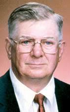 Alfred Johnson | Obituaries | globegazette.com