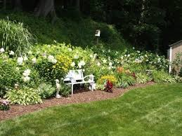join the windsor garden club on a