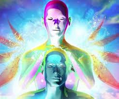 Las cinco etapas de la sanación espiritual - El Mañana de Reynosa ...
