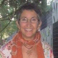 "20+ ""Elise West"" profiles | LinkedIn"
