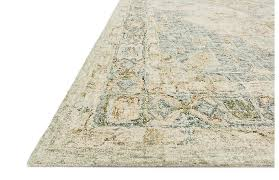 ton rug seafoam traditional