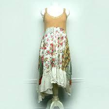 romantic country dresses s on wanelo
