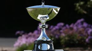 Victoria Derby Day 2020 form guide ...