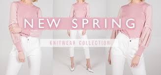 whole clothing uk womens fashion