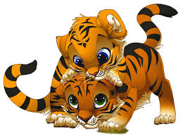 cute cartoon png hd png mart