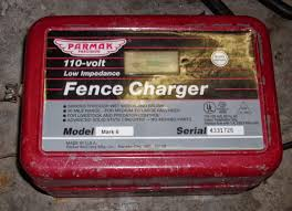 10 Best Electric Fence Chargers Must Read Reviews For November 2020
