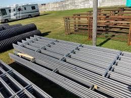 Equipmentfacts Com Bar 6 20 Ft Online Auctions
