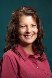 Karin Smith | Physical Therapy Office Manager | Harker Heights ...