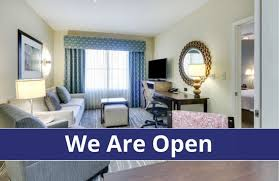 Homewood Suites Dallas/Allen (TX) - tarifs 2020 mis à jour et avis ...