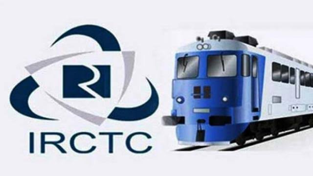 Image result for irctc""