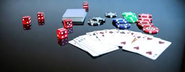 Poker Online Uang Tunai Nyata