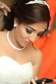 safy darwish makeup artist on modelisto