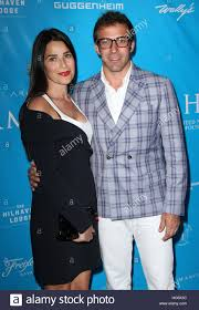 Del Piero Wife Stock Photos & Del Piero Wife Stock Images - Alamy