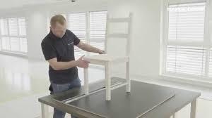 furniture glides by scratchnomore vs