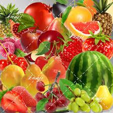 Png اجمل الفواكه المختلفة جودة عالية دون خلفية 1 2017