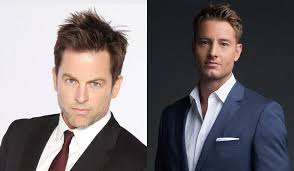"""Y&R call for """"stunningly handsome"""" actor sparks Adam Newman return rumors 