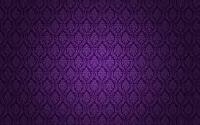 66 dark purple wallpapers on wallpaperplay