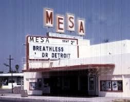 newport blvd 19th st costa mesa