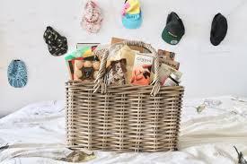 updated 2020 best toronto gift baskets