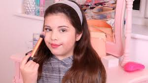 makeup tutorial by sophia grace you