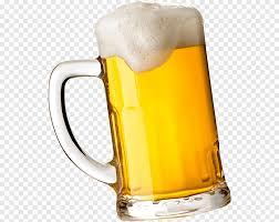 beer stein pint glass beer glasses