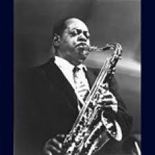 Coleman Hawkins - Coleman Hawkins & Tommy Flanagan (3 LP on 2 CD) - Blue  Sounds