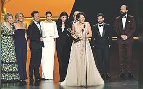Best of Emmy Awards 2019
