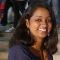"70+ ""Priya Sundar"" profiles | LinkedIn"