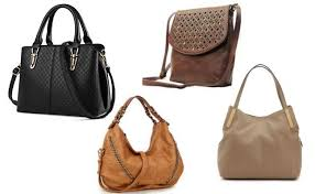 make money from dropship leather