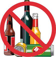 Alcohol clipart 3 | Nice clip art