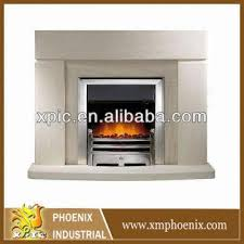 hot grand fireplace mantel design